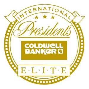 Coldwell Banker Presidents Elite
