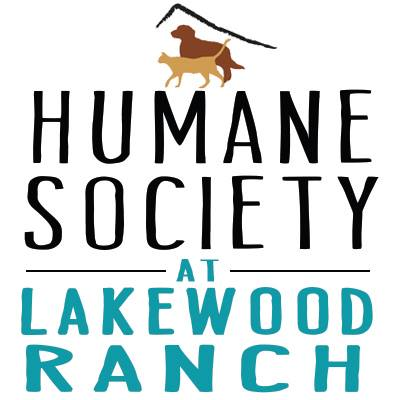 2018 Giving Challenge benefiting The Humane Society at Lakewood Ranch