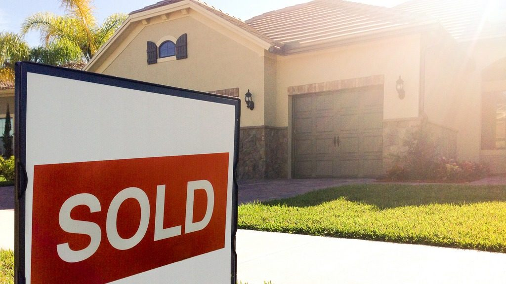 first-time home seller, sarasota real estate, realtor sarasota