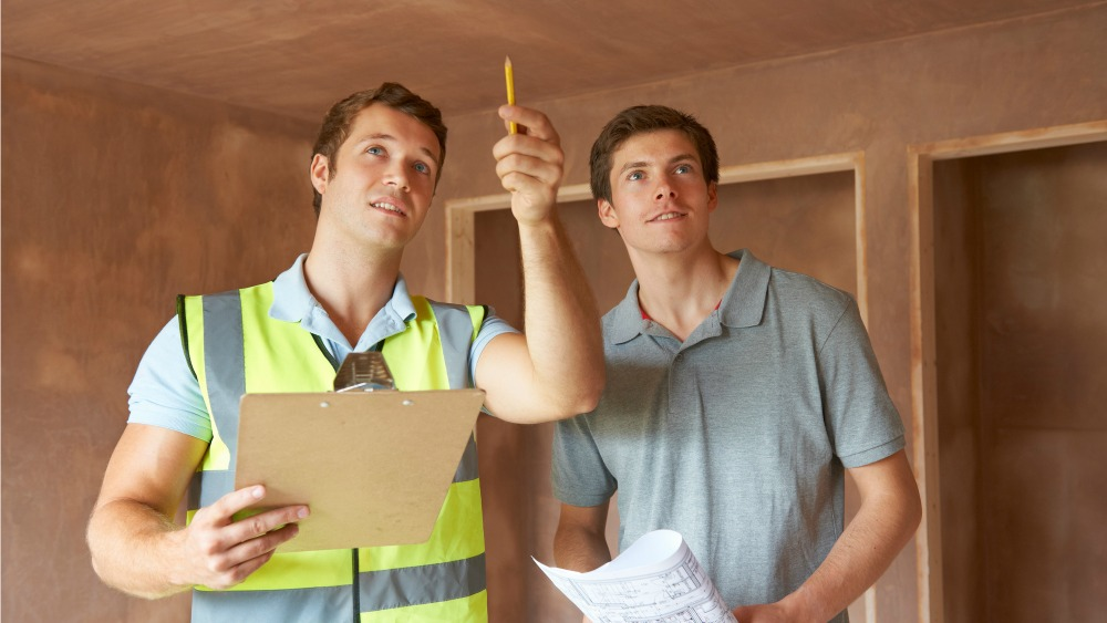 Why You Should Consider Pre-Listing Inspection For Your Property