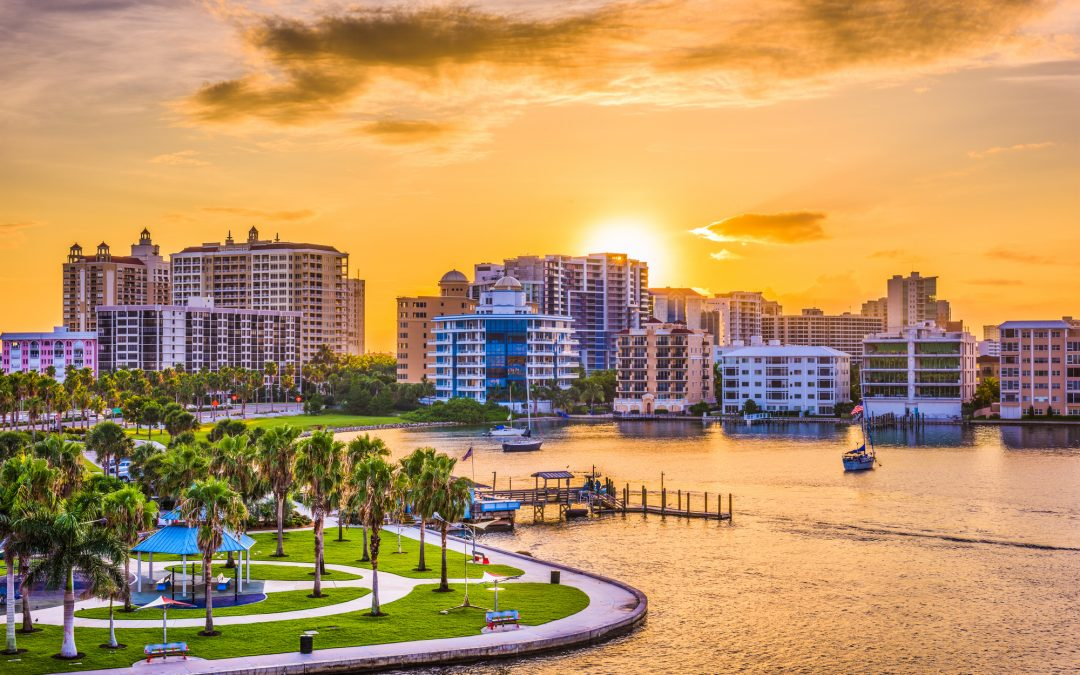 5 Things to Do in Sarasota FL That Will Knock Your Socks Off