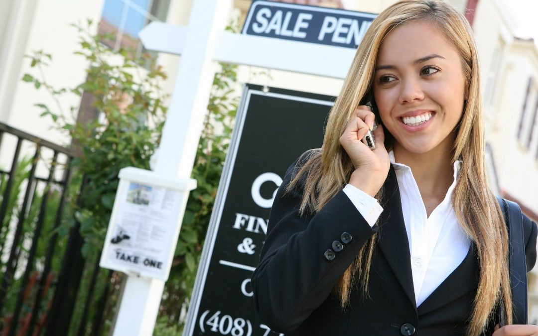 How to Find a Great Luxury Real Estate Agent