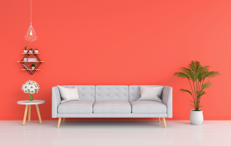 Design Trends for 2019