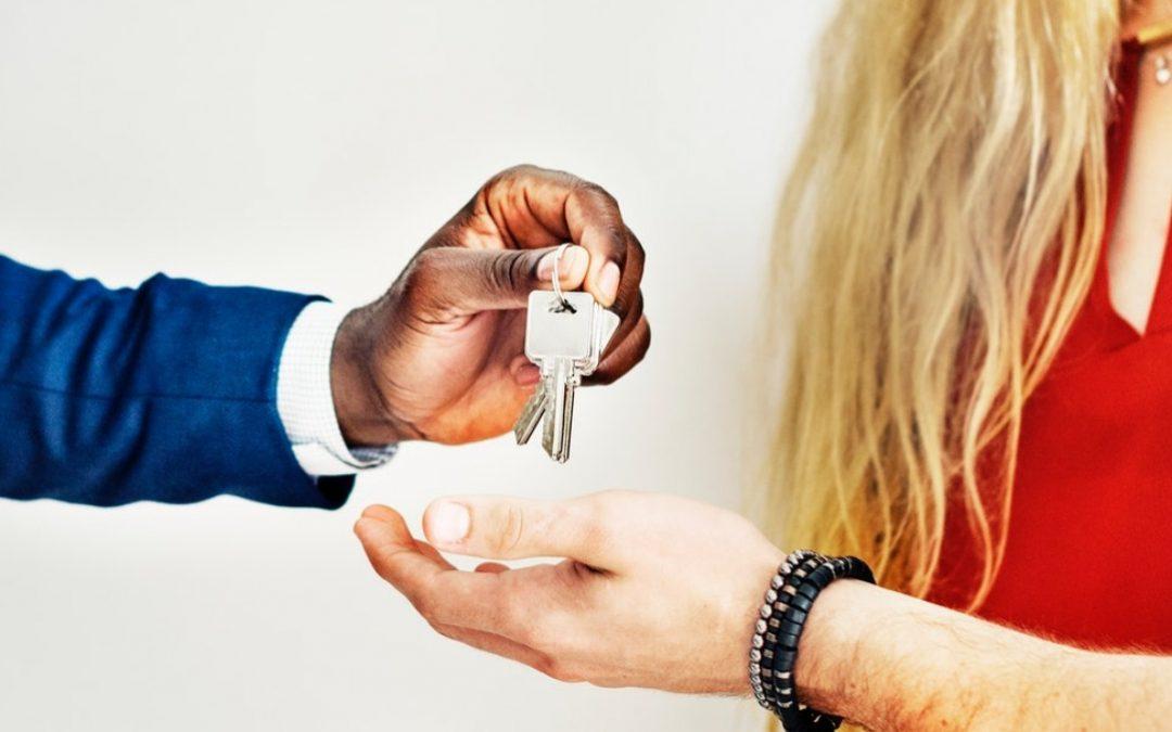 Sara-nara!: 7 Quick Tips to Get Your Sarasota Home Sold