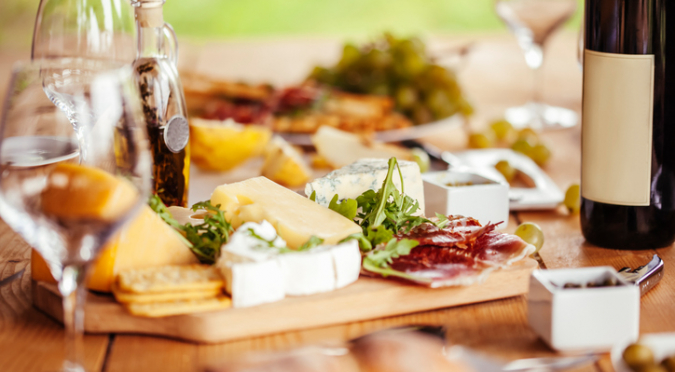 Peppertree Bay Wine and Cheese Open, Wednesday February 20 from 5-7 p.m.
