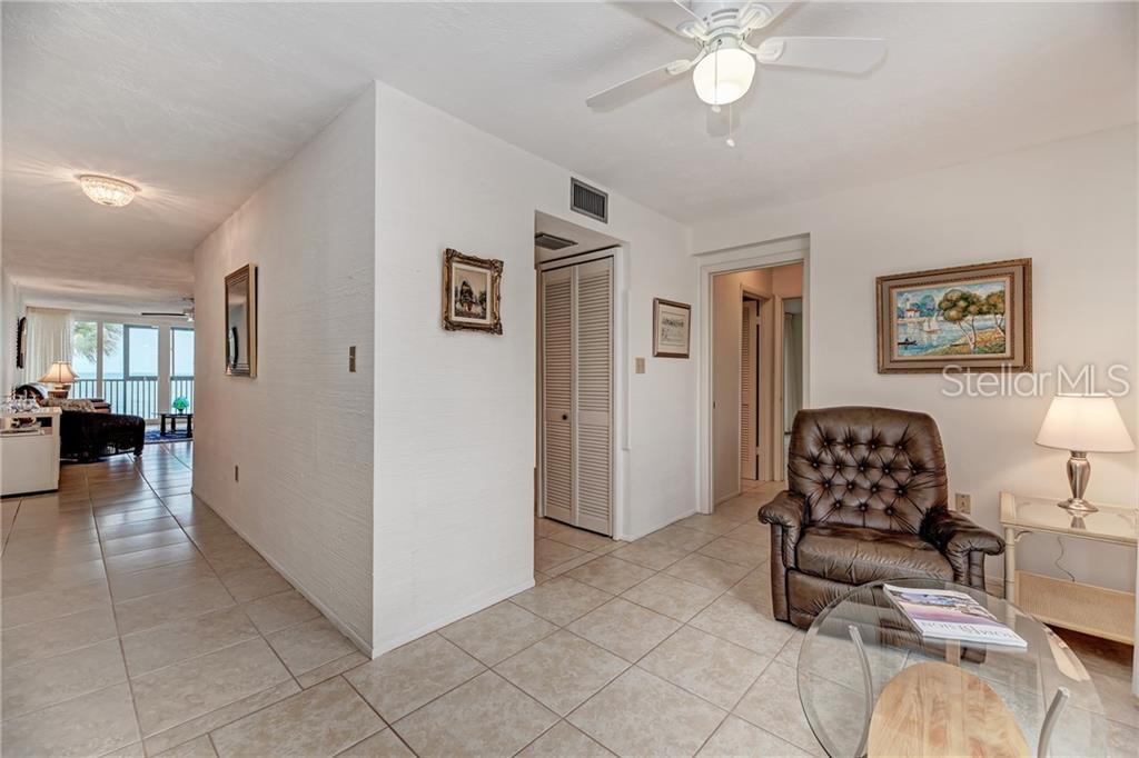 NEW LISTING: Gulf Side Condo in Portobello for $639,900 ...