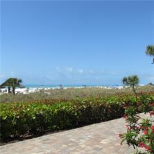 CLOSED: Peppertree Gulf Front Condo for $807,000