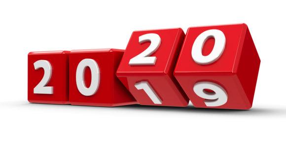 Sarasota Market Predictions for 2020
