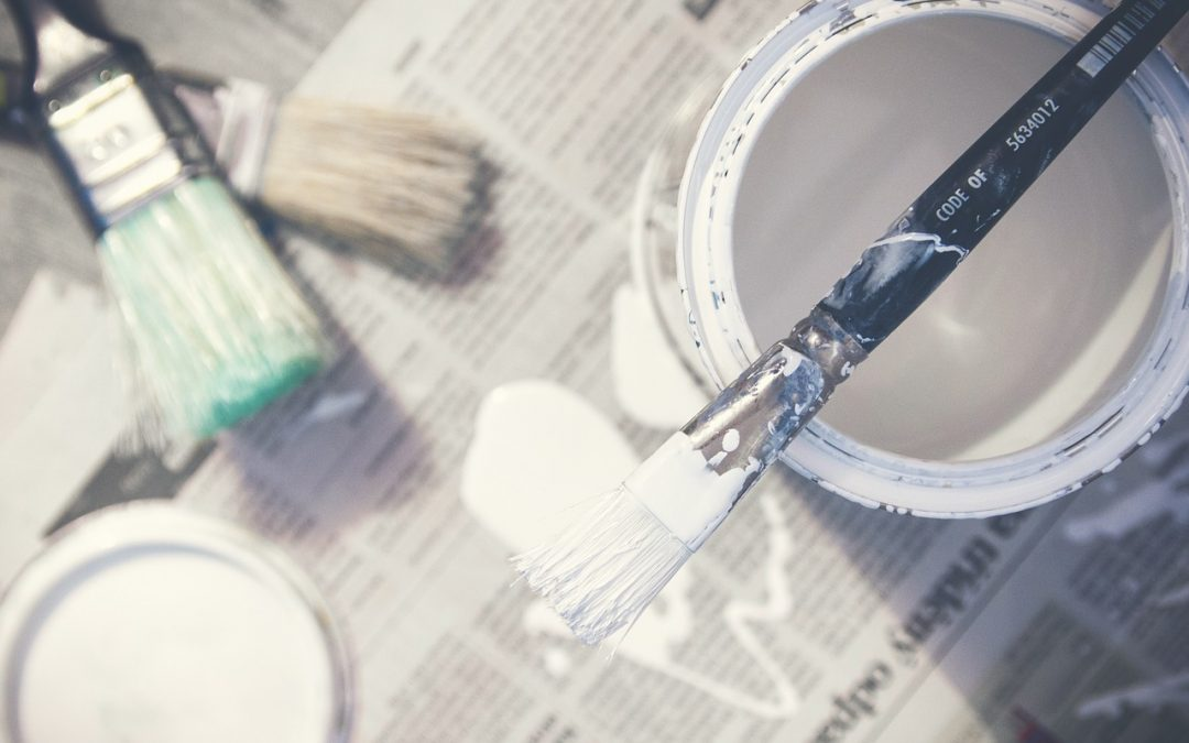 Home Renovations to Increase Home Value