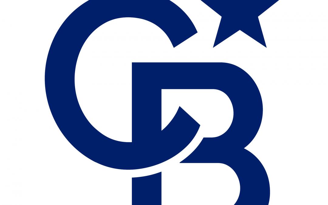 Coldwell Banker Sales Meeting 6-9-2020
