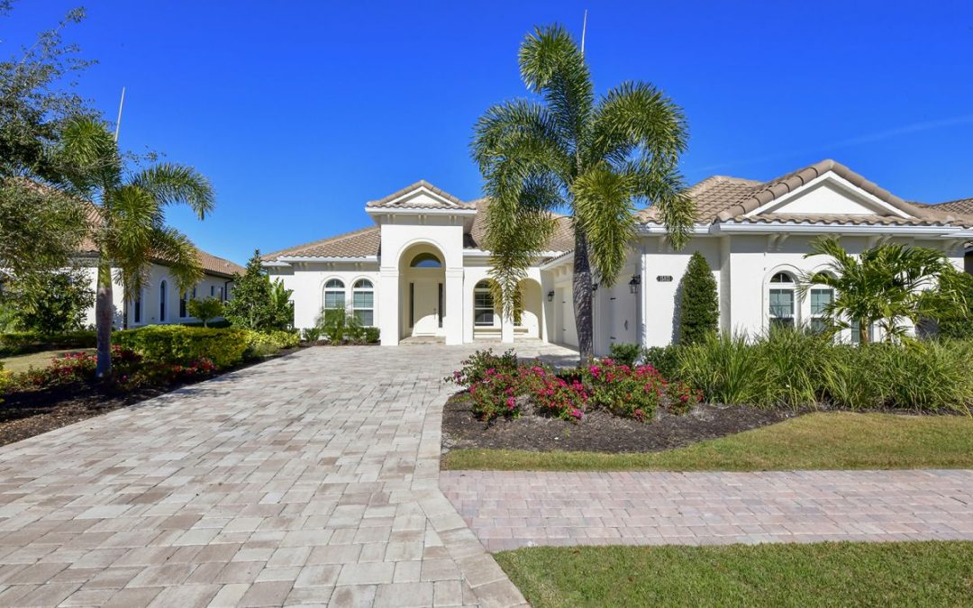 PENDING! Country Club East Home After Multiple Offers!