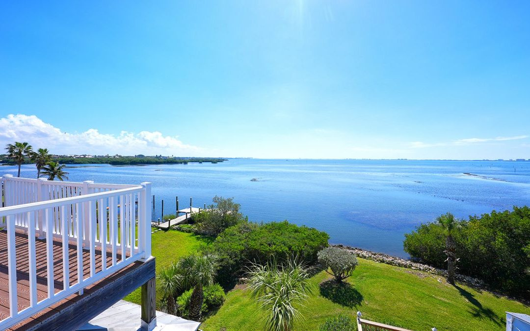 PRICE REDUCED! Bayfront Income Opportunity for $1,999,000!