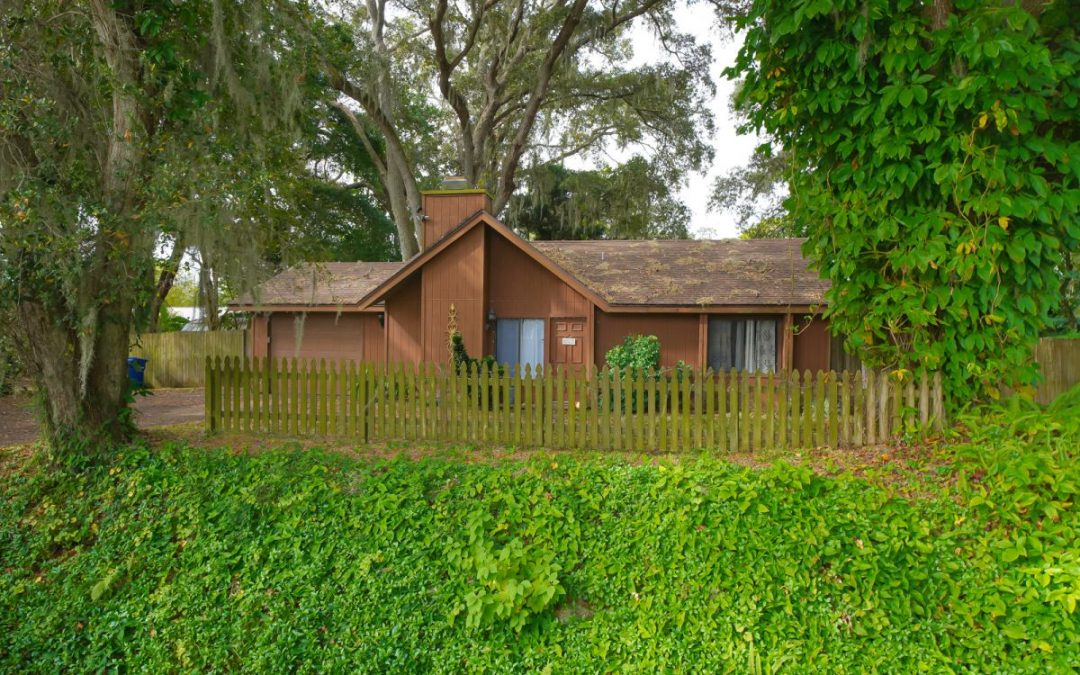 CLOSED! 4536 BLISS RD FOR $240,000