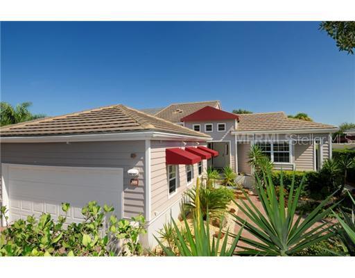 SOLD! Winding Oaks Villa for $850,000