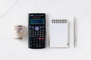 Florida Mortgage Calculator